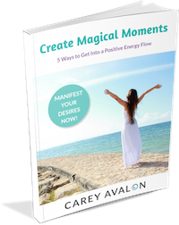 createmagicalmoments_small