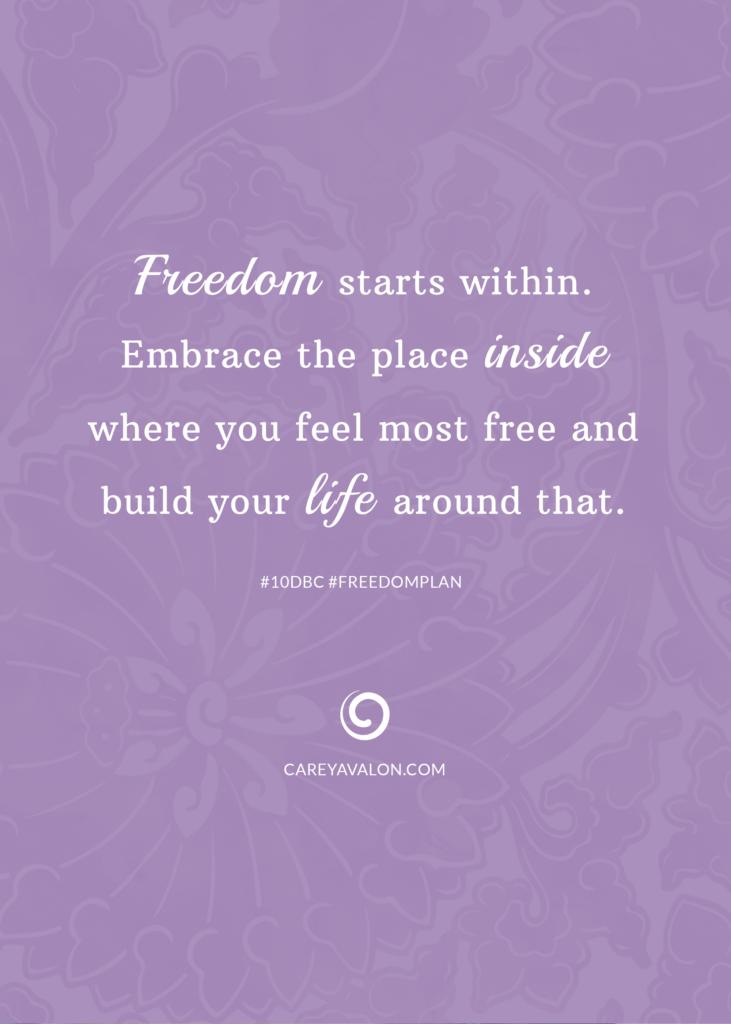 blog_image_freedom_within