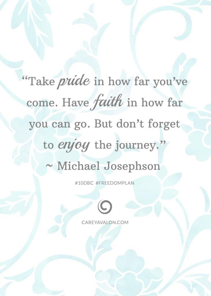 blog_image_pride_faith_journey