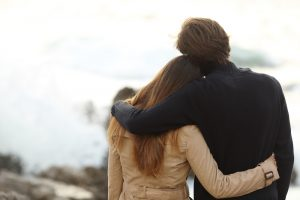 How to End the Painful Pattern of Arguments in Relationships